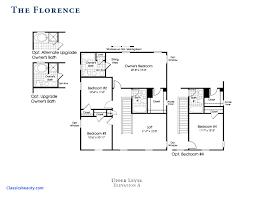 ryan home plans home floor plans inspirational house plan ryan homes floor plans