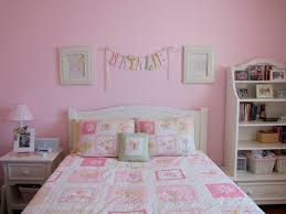 Bedroom Layouts For Teenagers by Bedroom Teens Room Exquisite Bedroom Ideas For Girls With Autumn
