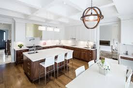 en cuisine brive la gaillarde cuisine en cuisine brive la gaillarde fonctionnalies rustique style