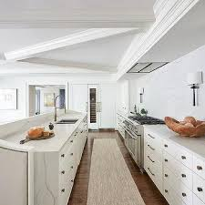 kitchens with white cabinets pictures white kitchen cabinets design ideas