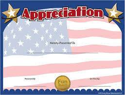 fun certificate templates 29 images of veterans day award certificate template infovia net