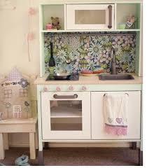 wooden toy kitchen kmart pin by monica mudford on home storage