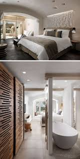 Bed Designs In Wood 2014 Best 25 Hotel Room Design Ideas On Pinterest Hotel Bedrooms