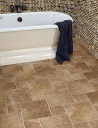 affordable and bathroom floor ideas indianapolis flooring store