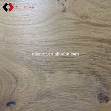 Lowes Floating Floor Lowes Linoleum Lowes Linoleum Suppliers And Manufacturers At