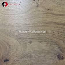 Quality Craft Laminate Flooring China Lowes Flooring China Lowes Flooring Manufacturers And