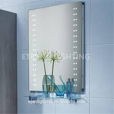Rialto Mirrors Lighted by Electric Shaving Mirror Electric Shaving Mirror Suppliers And