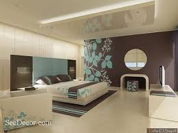 Teal And Brown Bedroom Ideas Gray And Brown Bedroom Flashmobile Info Flashmobile Info