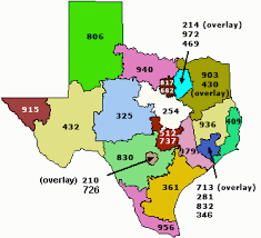 us 3 digit area code a phone call in san antonio will change forever starting