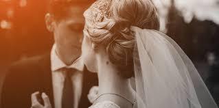 bridal hair and makeup newton ma