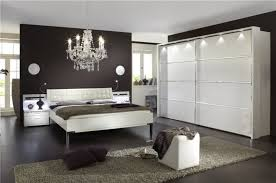 Furniture Sets Bedroom Bedroom Pleasing Beds And Bedroom Furniture Sets Bedrooms