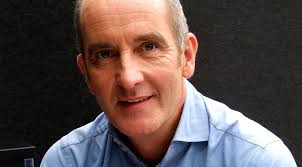 grand designs live home show in sydney interview kevin mccloud