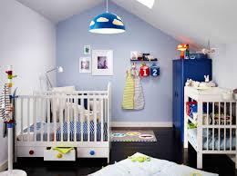 meuble chambre b meuble chambre enfant ikea