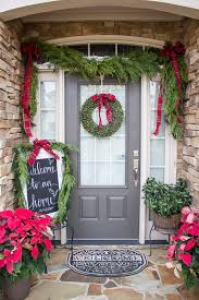 Outdoor Christmas Decorations Range design services love your abode