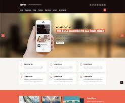 How To Use Wordpress Themes Or Templates Themes Templates