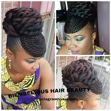 101 best hair images on pinterest hairstyles natural hair