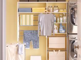 Kitchen Cabinets Prices Simplicity Kitchen Cabinets Prices Tags Martha Stewart Kitchen