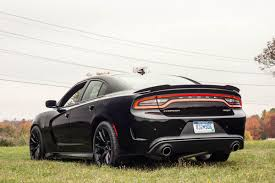 dodge charger hellcat black 2016 dodge charger srt hellcat black car insurance info