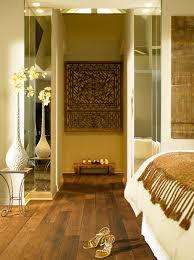 hardwood flooring installation santa clarita 661 200 0507
