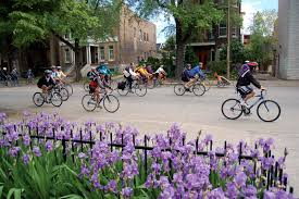 world u0027s best cycling cities cnn travel