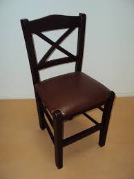Coffe Shop Chairs Professional Cafeteria Chairs From 15 U20ac Coffee Shop Chairs