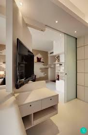 Houston Interior Designers by Prefab House For Nepal An Guard Room Design Haammss