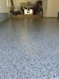 epoxy flooring lubbock texas hernandez repair u0026 maintenance