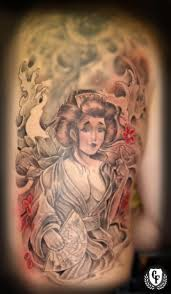 az tattoo designsjesus face tattoo design for men 20 az
