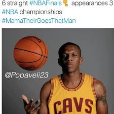 Game 7 Memes - top 10 best memes from game 7 of nba finals page 2 of 10