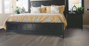 mill direct flooring home