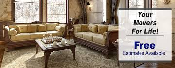 Furniture Moving Dallas TX - Dallas furniture