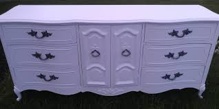 French Bedroom Sets Furniture by Re Tiqued By Rae Bond French Bedroom Set In White