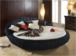 round bed frame 38 round bed designs that are out of this world ritely