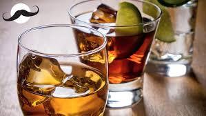 alimenti prostata 7 novembre tumore alla prostata cibi e bevande da evitare ok