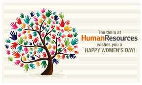 wishing you a happy s day human resources