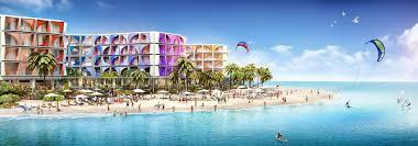 cote d u0027azur hotel apts dubai world islands greenhouse real estate