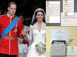 royal wedding cards s unique wedding invitations weddings a2zweddingcards