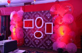theme wedding decor hongkong theme wedding package my wedding planning