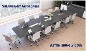 Office Desks Miami New And Used Furniture Warehouse Miami Office Furniture 4 Sale