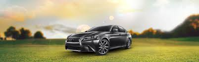 lexus slide website the ultimate cleaning service lawn care murfreesboro tn