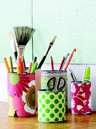 easy home decor ideas cool and easy home decor ideas recycled
