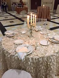 linen rentals nj lets do linens tablecloth linen rentals nj pa md