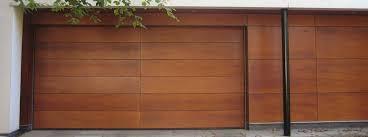 Modern Overhead Door by Beautiful Pella Garage Doors U2013 Modern Garage Doors