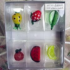 popular blown glass ornaments wholesale buy cheap blown glass