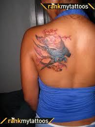 tattoo manhattan tattoos parlors artists manhattan tattoo shops