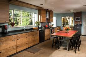 Kitchen Cabinets Chattanooga Remodeling Your Kitchen Cabinets Countertops U0026 More 5 Day Kitchens