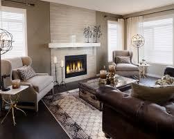 contemporary living room design design home design ideas