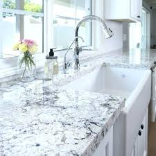 white cabinets with white granite white cabinets with granite granite kitchen with white cabinets