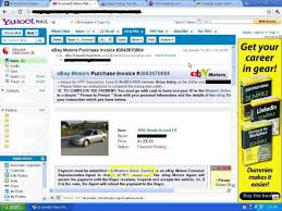 craigslist car scams on the internet a true story hubpages