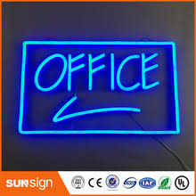 get cheap neon letter signs aliexpress alibaba